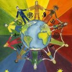 cropped-Dances-of-Universal-Peace-1.jpg