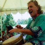 Dave Miller Drummer
